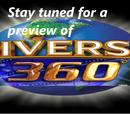 Universal 360