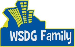 File:400px-WSDG Family Logo 2014-.png