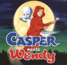 File:Casper Meets Wendy.JPG