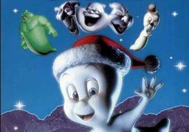 File:Casper's Haunted Christmas (2000).jpeg