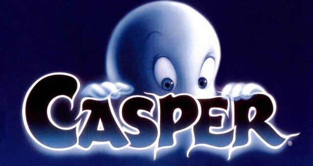File:Casper.jpeg