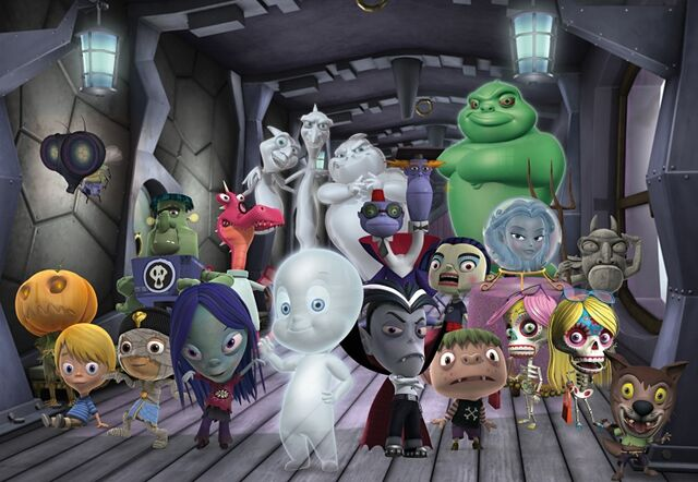 File:Casper's Scare School (2006).jpg