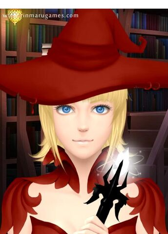 File:Fan-Made Wendy The Good Little Witch Dark magician creator.jpg