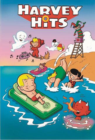 File:HHits 2.jpg