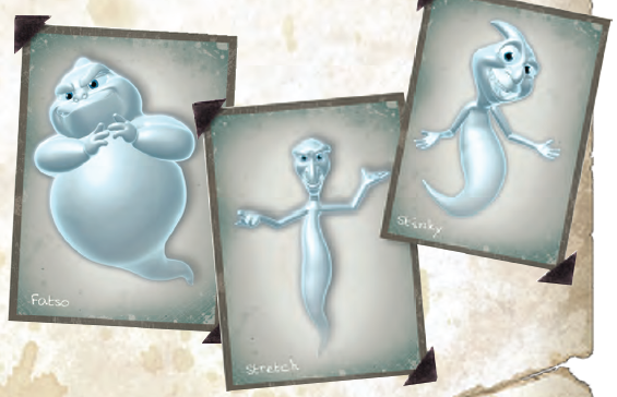 File:Ghostly Trio.png