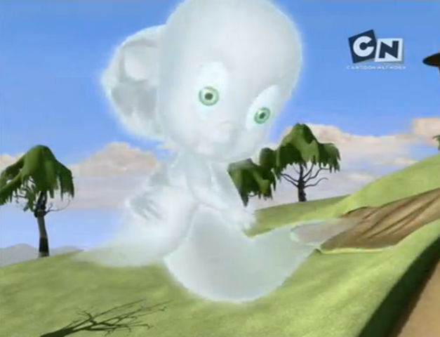 File:Stinkie hugs a possesed Casper.png