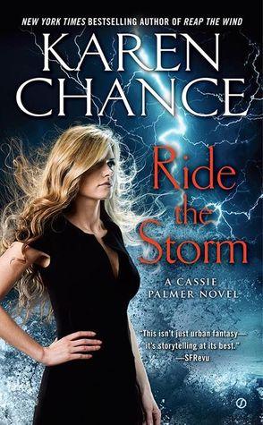 File:Ride the Storm (Cassandra Palmer -8) by Karen Chance.jpg