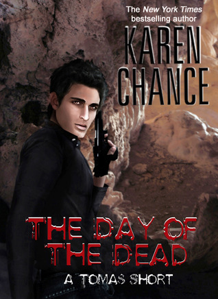File:The Day of the Dead (Cassandra Palmer