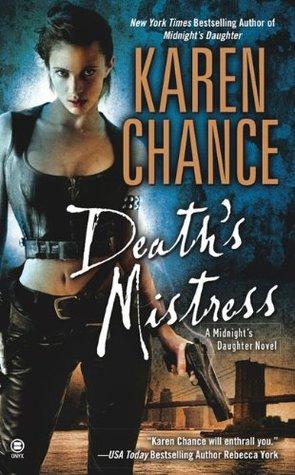 File:Death's Mistress (Dorina Basarab -2) by Karen Chance.jpg
