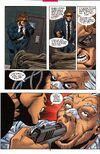 Batgirl 11 3