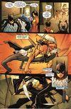 Batgirl 69 4