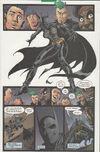 Batman 569 3