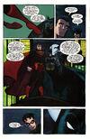 SupermanBatman 26 4