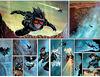 BatmanandRobinEternal 13 2