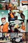 Batgirl Secret Files and Origins 8