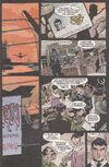 Batgirl 43 1