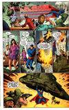 SupermanBatman 17 4
