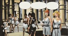 AthenianWomenShelter2