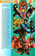 Guide to the DC Universe 1 13