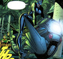 CatwomanBatcycle