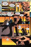 Gotham Knights 36 4