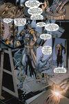 Batman632 3