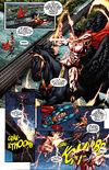 Wonder Woman 600 19