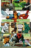 Guide to the DC Universe 1 38
