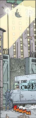 File:IronHeights2.png