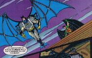 BatGlider3
