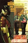 Robin 149 1