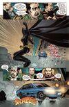 Batgirl 48 4