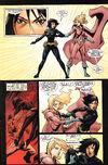 Batgirl 73 3