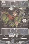 Detective Comics 739 4