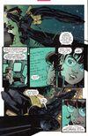Batgirl 54 4