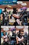 BatmanandRobinEternal 11 1