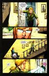 Batgirl 2 2 4