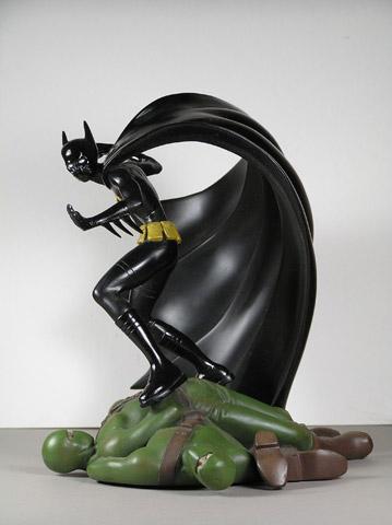 File:DC-Direct-Batgirl-statue-3.jpg