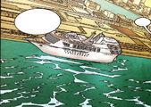 Cruise11