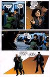 Nightwing 110 2