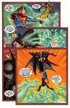 Superboy 85 4