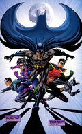Batman 0515