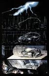 Gotham Knights 54 1