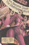 Batgirl 25 2
