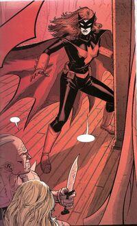 Batwomansuit4