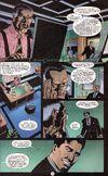 Gotham Knights 23 2