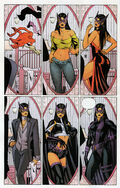 Huntress-suit6