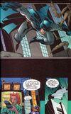 Batman 606 3