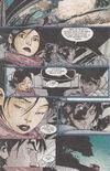 Batgirl 29 4