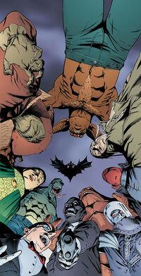 BatmanVillains2005